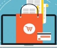 e-commerce working